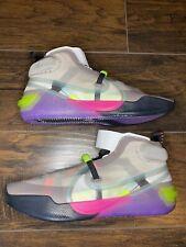 Nike Mens Kobe AD NXT FF Fast Fit Basketball Shoes CD0458-002 Sz 10.5
