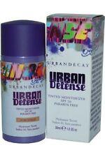 Urban Decay Paraben-Free Face Make-Up