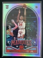 2018-19 Panini Chronicles Marquee Wendell Carter Jr. RC Rookie #259