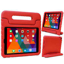 Kids Shockproof EVA Foam Handle Case Cover For Samsung Galaxy Tab 3/4/A/E/S2/S3
