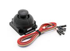 DYS Joystick controller for Brushless Camera Gimbals (AlexMos Basecam compa U12E