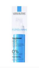 La Roche-Posay Toleriane Ultra Night 1.35 oz Exp. 01/2021+
