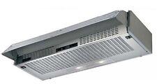 Faber Cappa Cucina Aspirante Incasso Sottopensile 90 cm NO frontalino LG A90 LED