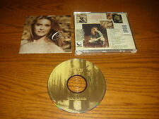 OLIVIA NEWTON JOHN: BACK TO BASICS, THE ESSENTIAL COLLECTION 1971-1992, CD!