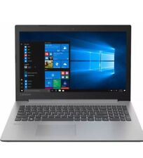 "New Lenovo - 330-15IGM 15.6"" Laptop - Intel Celeron - 4GB Mem - 500GB Hard Drive"
