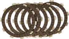 EBC CLUTCH KIT TRX300&TRX3 Fits: Honda TRX420FE Rancher ES [SRA],TRX350FM Ranche