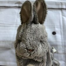 Tiger Hasbro Newborn Bunny Electronic Toy Not Tested Easter Spring