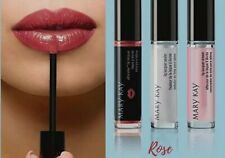 Mary Kay Ultra Stay  Lip Lacquer Kit-   ROSE.New.Limited Edition.Exp.02/2022
