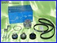 SKF Zahnriemen Satz Set Kit +Wasserpumpe CITROEN Xsara C2 C3 C4 Berlingo 1,6 16V