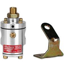 Fuel Pressure Regulator Mallory 4207