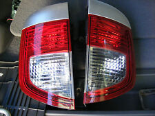 SSANGYONG KYRON  2006  RHS ONLY  taillight