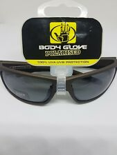 Body Glove polarised Sunglasses sport driving cycling ect rrp £35 only £18.99