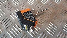 Yaskawa cimr-jcba 0010baa variador frecuencia j1000 sin Front