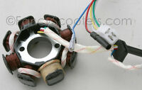 Chinese Stator Magneto - 8 Coil - GY6 150cc