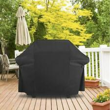 Barbecue Storage Bag Cover For Weber 7107 Genesis 300 Series Gas Grills Protect