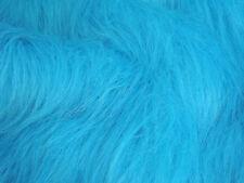 Quality Natural 100 Calico Cotton Fabric Material 1mtr - 150cm X 100cm