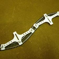 Proses FT-N-01 Flexible Track Holding Tool For N Gauge (Colours Vary) (Pk2)