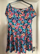 New Look Plus Size Summer/Beach Dresses for Women