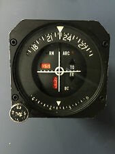 ARC Course Indicator. P/N 46880-2310