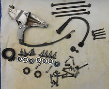 Genuine Honda Vf750S Sabre Cam Chain Tensioner And Other Parts