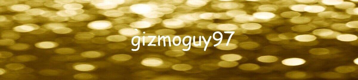 gizmoguy97