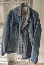 Giacca Jeans Vintage Gap