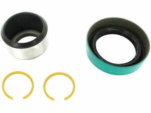 For 2006-2011 Chevrolet HHR Auto Trans Output Shaft Seal Kit 94117PG 2007 2008