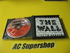Roger Waters The Wall live in berlin box set - 2 CD - CD Compact Disc