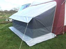 Awning Inner Tent for sale | eBay