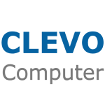 clevo-computer