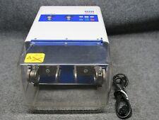 Retsch Qiagen TissueLyser DNA Cell Disruptor *Tested*