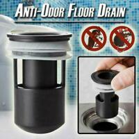 Küche Kanalisation Anti-Geruch Bodenablauf Kern Insektensichere Kanalisatio Q7Y5