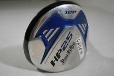 Tour Edge Driver Seniors Golf Clubs For Sale Ebay
