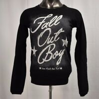 Juniors Fall Out Boy FOB Save Rock and Roll Shirt NWT XS, S, M, L, XL, 2XL, 3XL
