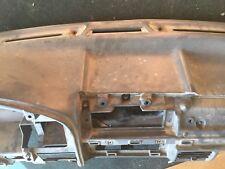 92-96 Ford F150 F250 F350 Bronco Dark Gray Dash & Duct Vents
