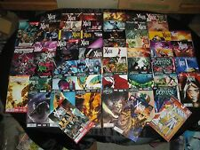 ALL NEW X-MEN 1 - 41 600 VARIANT 6 ANNUAL 1 1 GOTG 11 12 13 BLACK VORTEX 1 - 13