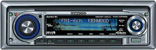 KENWOOD KDC-MP628  FRONT PANEL ONLY FACEPLATE OFF