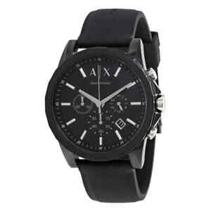 Armani Exchange Active Chronograph Men's Watch AX1326