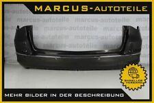 Opel Astra J Caravan 2012- Facelift Stoßstange Hinten Wagon Kombi Chrom 13368934