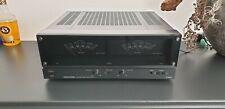 Onkyo M-5060 M5060R High End vintage amplifier