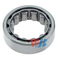New Rear Wheel Cylindrical Roller Bearing WJB WB5707 Cross 5707 R1563-TAV