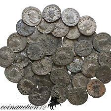 Billon Roman Imperial Coins (96 AD-235 AD)