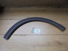 VAUXHALL CORSA C 2001-2006 OFFSIDE DRIVERS SIDE FRONT WHEEL ARCH TRIM