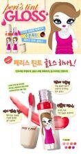 CLIO Peripera Peri's Tint Lip Gloss Free Shipping! Only $9.99 Free Gift!