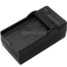 Battery Charger for Nikon EN-EL9 EN-EL9a D5000 D3000 D60 D40 D40X