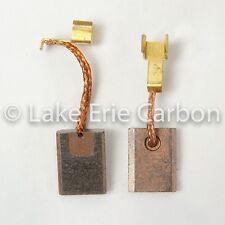 Makita Carbon Brush CB-436 CB-440 - Set of 2