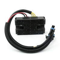 Rectificador Regulador De Voltaje Para Polaris RZR 900 XP RZR 4 2011-2012,