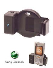 HCH-70 Sony Ericsson Support passif Origine