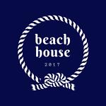 beachhouse2017