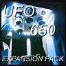 KMS² UFO 650 Reloading Press LED Light for Dillon XL650 & XL750  ***Exp Pack**